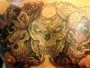 skullschest