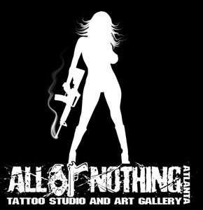 all-or-nothing-gallery