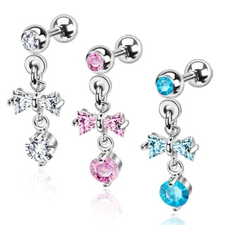 jeweled-bow-tie-tragus